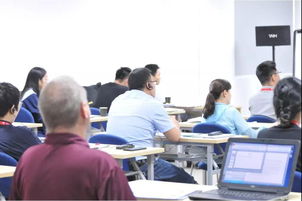 深圳金钥匙|静电与微污染防控|esd培训|esd咨询|防静电解决方案